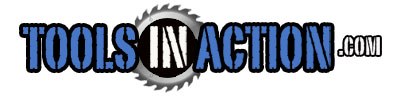 Tools in Action Logo