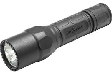 Surefire G2X LED High Output Flashlight