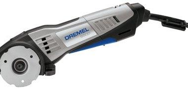 Dremel Saw-Max 6500