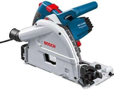 Bosch-GKT-55-GCE-Professional-Plunge-Track-Saw