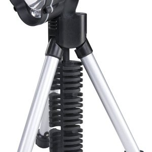 Stanley Tripod LED Flashlight