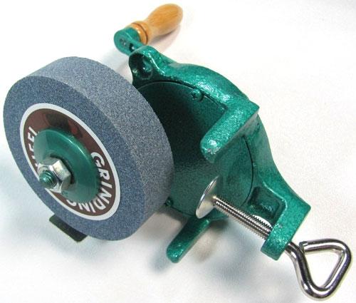 Knife Sharpening Wheels Bench Grinder