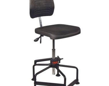 Lyon Multi-Function Chair