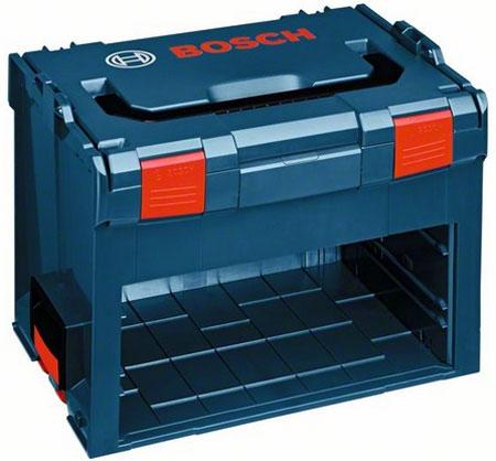 Bosch LS-Boxx