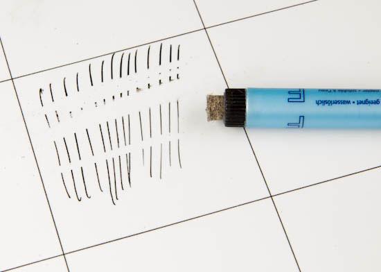 iFixit Magnetic Project Mat Erasable