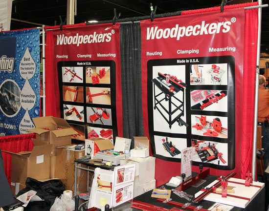 Woodpeckers-Booth-Woodworking-Shows-2013.jpg