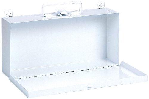 Durham First Aid Kit Box