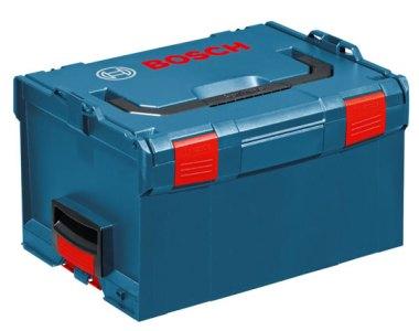 Bosch L-Boxx-3 Tool Case