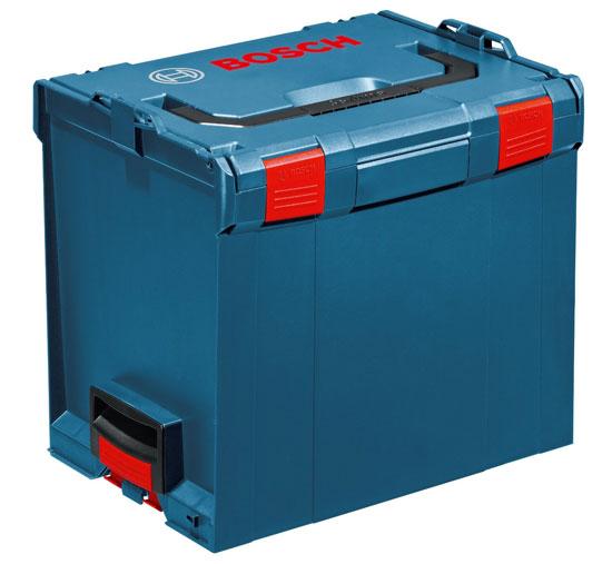 Bosch L-Boxx-4 Tool Case