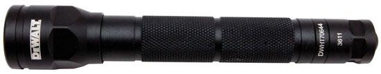 Dewalt 2AA LED Flashlight DWHT70644