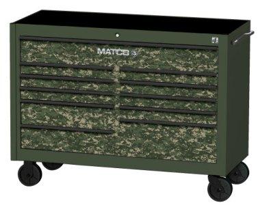 Matco-2-bay-Camo-Toolbox