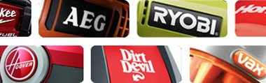 TTI Tool Brands