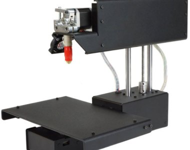 Printrbot Assembled 3D Printer