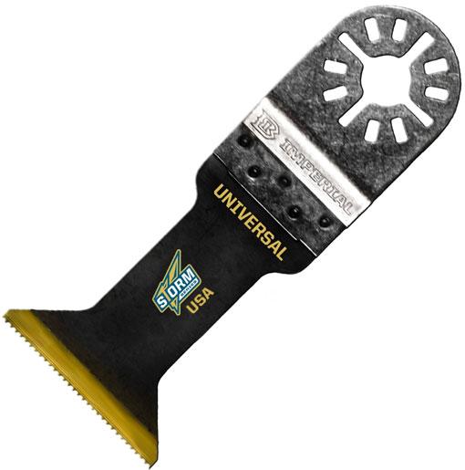 Imperial OMT Blade MMT340