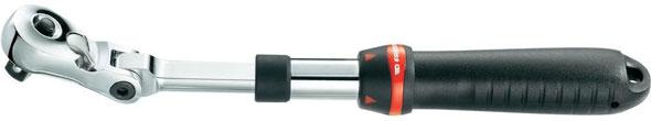 Facom SXL 171 Flex-Head Extendable Ratchet