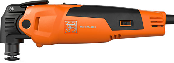 Fein MultiMaster FMM 350 Q