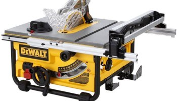 dewalt table saw fence upgrade. price drop: dewalt 10\ table saw fence upgrade a