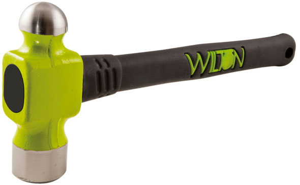 Wilton BASH Ball Pein Hammer