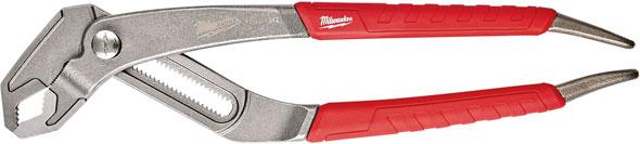 Milwaukee Hex Jaw Adjustable Pliers