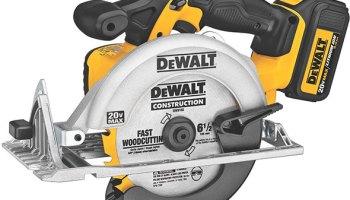 Right handed vs left handed circular saws best cordless circular saws 2015 edition keyboard keysfo Choice Image