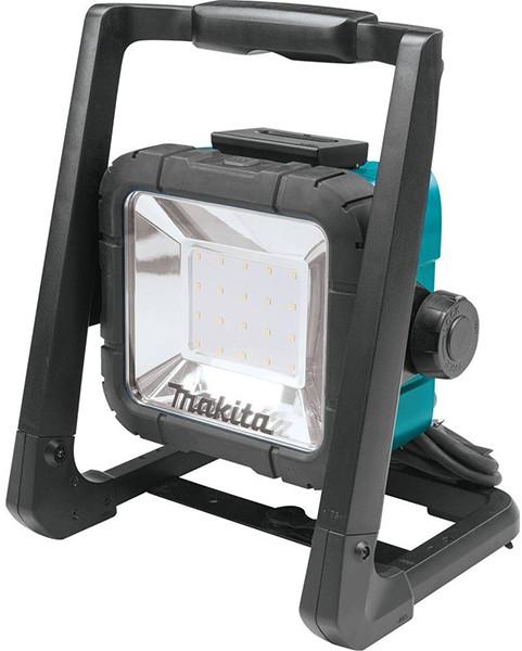 Makita DML805 18V LED Floodlight