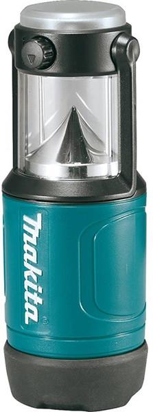 Makita ML102 LED Flashlight Lantern Worklight