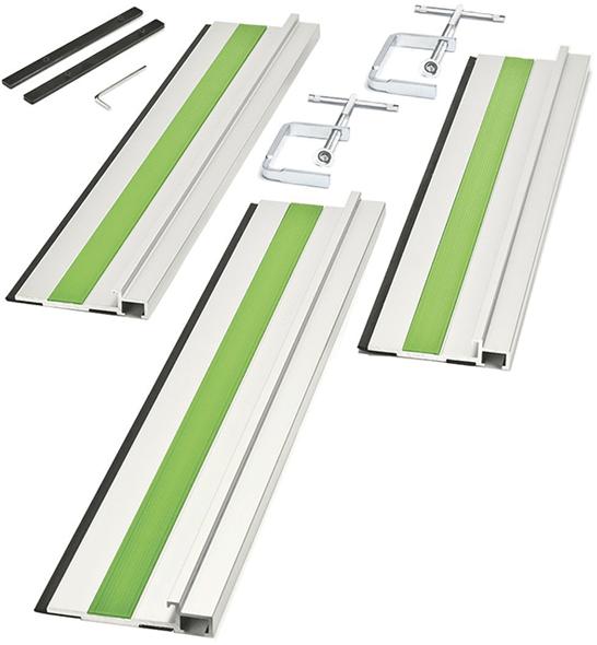 Genesis TrakRunner Track