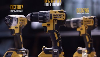dewalt impact driver vs drill. dewalt next-gen compact brushless drills \u0026 drivers are now available! impact driver vs drill s