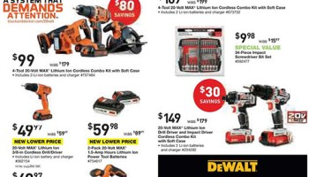 Lowes black friday 2017 tool deals lowes black friday 2015 tool deals keyboard keysfo Image collections