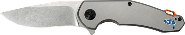 Zero Tolerance 0220 Knife