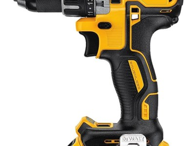 Dewalt DCD791 Brushless Drill