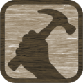 ToolGuyd-Logo-Button