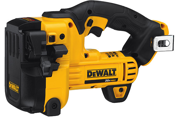 Dewalt DCS350 Threaded Rod Cutter