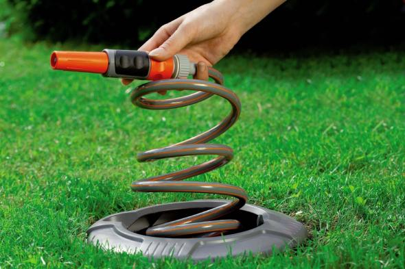 Gardena-in-ground-sprial-hose-box-installed-from-Amazon