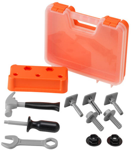 Ikea Duktig Toy Tool Set