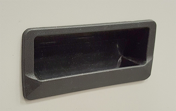 Porter Cable Tool Cabinet Lid Handle