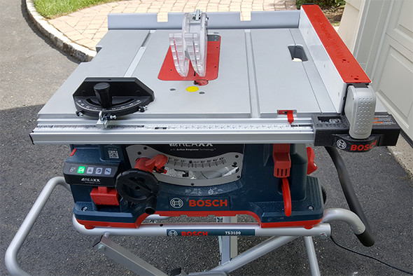 bosch-reaxx-table-saw-toolguyd-setup