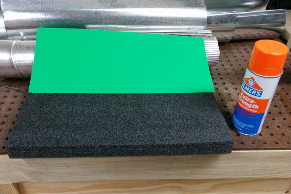 spray-adhesive-for-joining-another-layer-of-foam-to-the-kaizen-foam