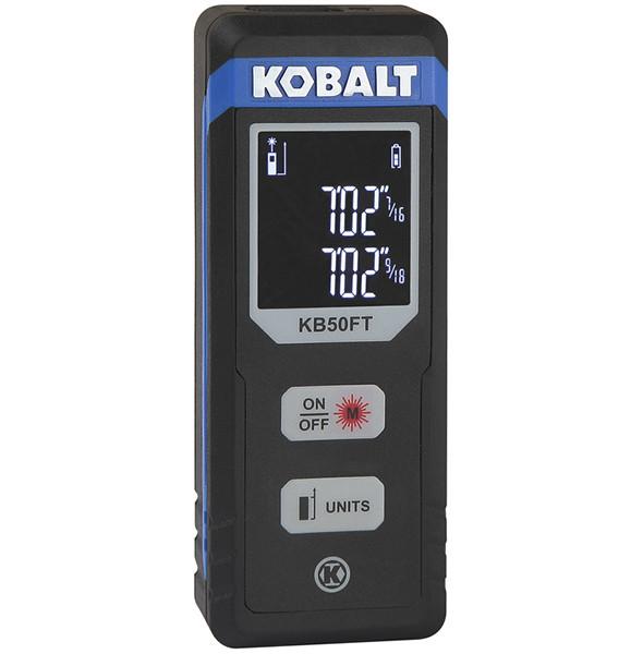 kobalt-50-ft-laser-distance-measurer