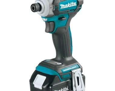 makita-xdt12-18v-brushless-impact-driver