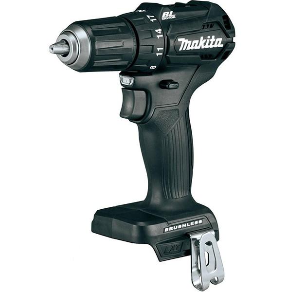 makita-xfd11-18v-sub-compact-drill
