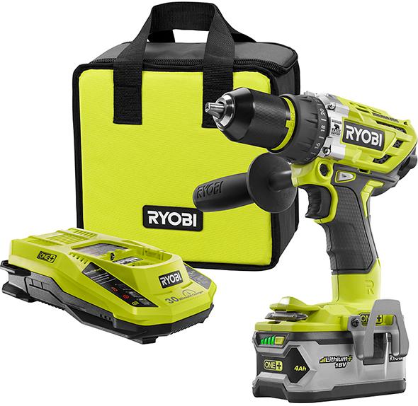 ryobi-brushless-hammer-drill-p1813