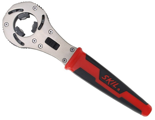 skil-tri-driver-ratcheting-wrench