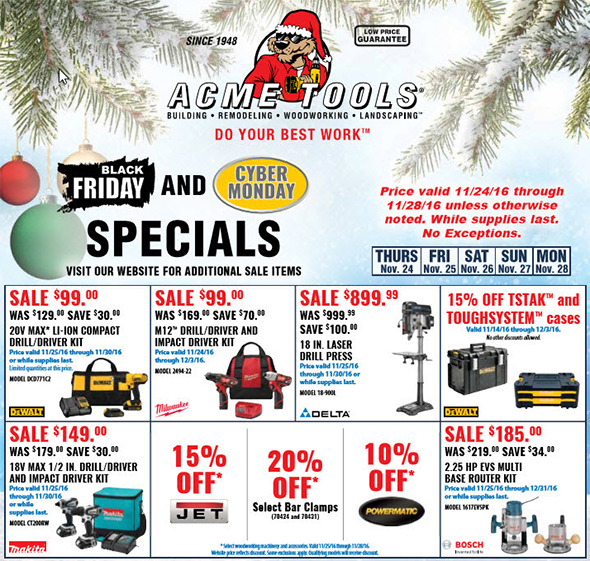 acme-tools-black-friday-2016-tool-deals-page-1