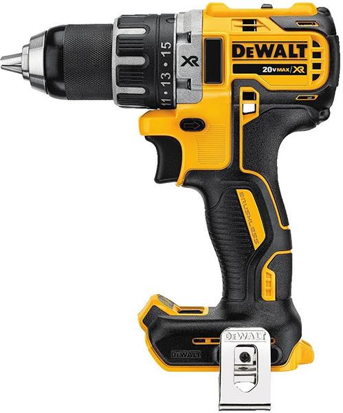 dewalt-dcd791b-20v-max-xr-brushless-compact-drill-driver