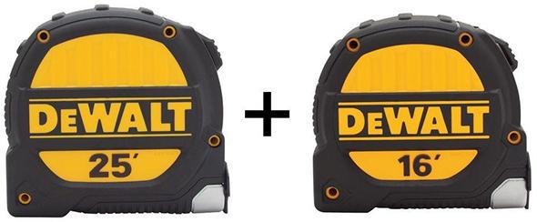 dewalt-dwht74441q-25-foot-and-16-foot-tape-measure-pack