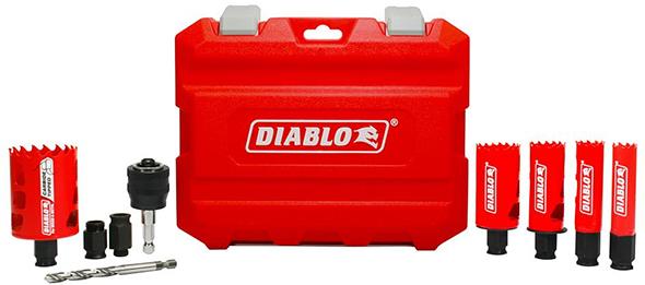 diablo-9pc-hole-saw-set-dhs009spc