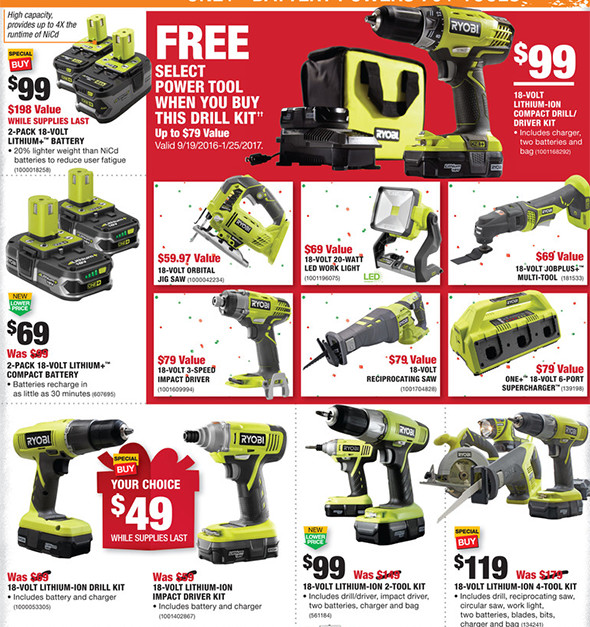home-depot-black-friday-2016-tool-deals-ad-page-11