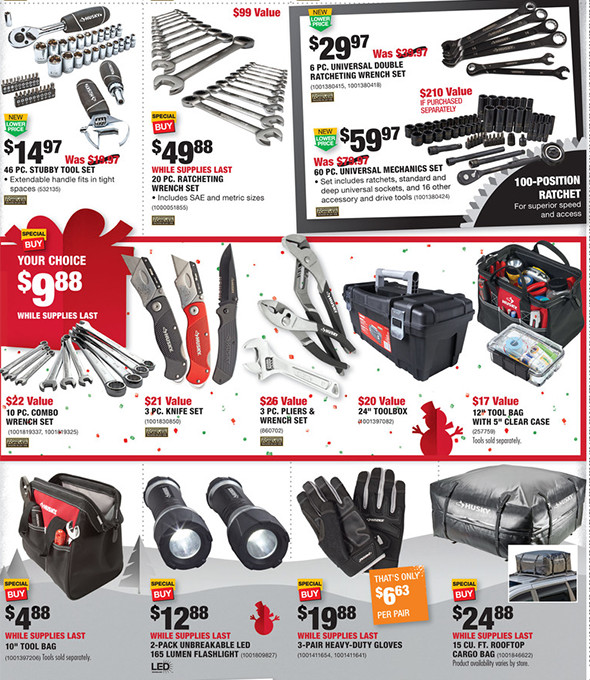 home-depot-black-friday-2016-tool-deals-ad-page-14