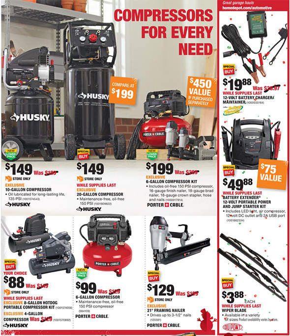 home-depot-black-friday-2016-tool-deals-ad-page-15